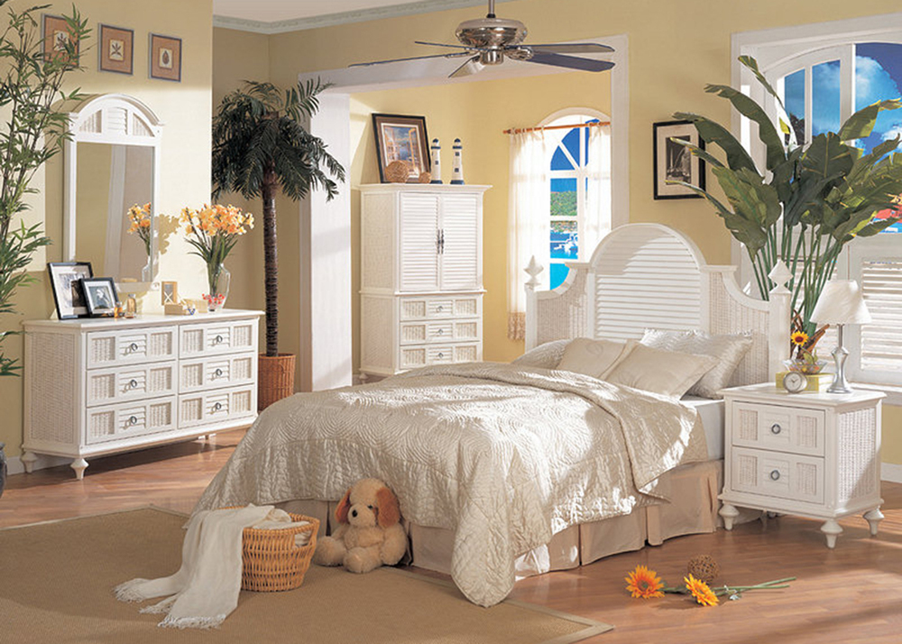 Hamilton's Fine Furniture