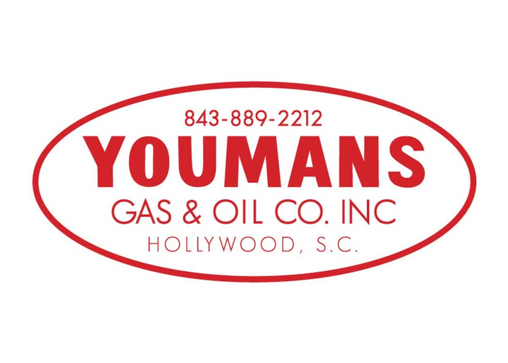 Youmans Gas & Oil Co. Inc