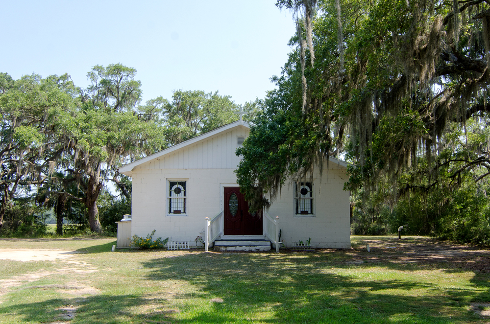 Bethlehem RMUE Church   8017 Point of Pines Rd. Edisto Island, SC 29438 843-577-5521 _______________________  Sunday School—9:30am Worship Service—11:00am  Rev. Wesley A. Moore Sr.