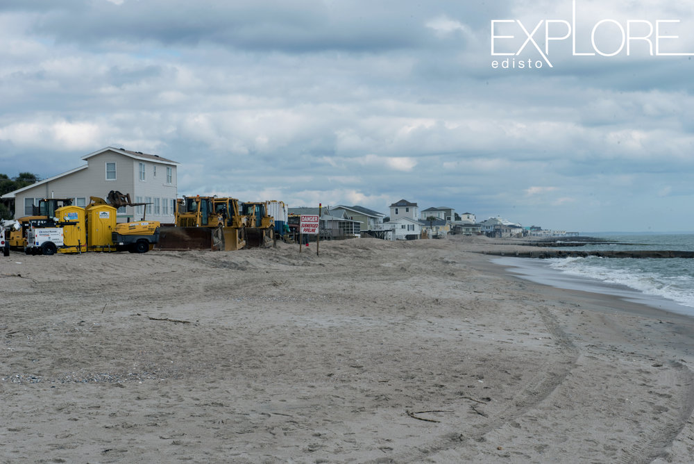 Beach_Renourishment-9501.jpg