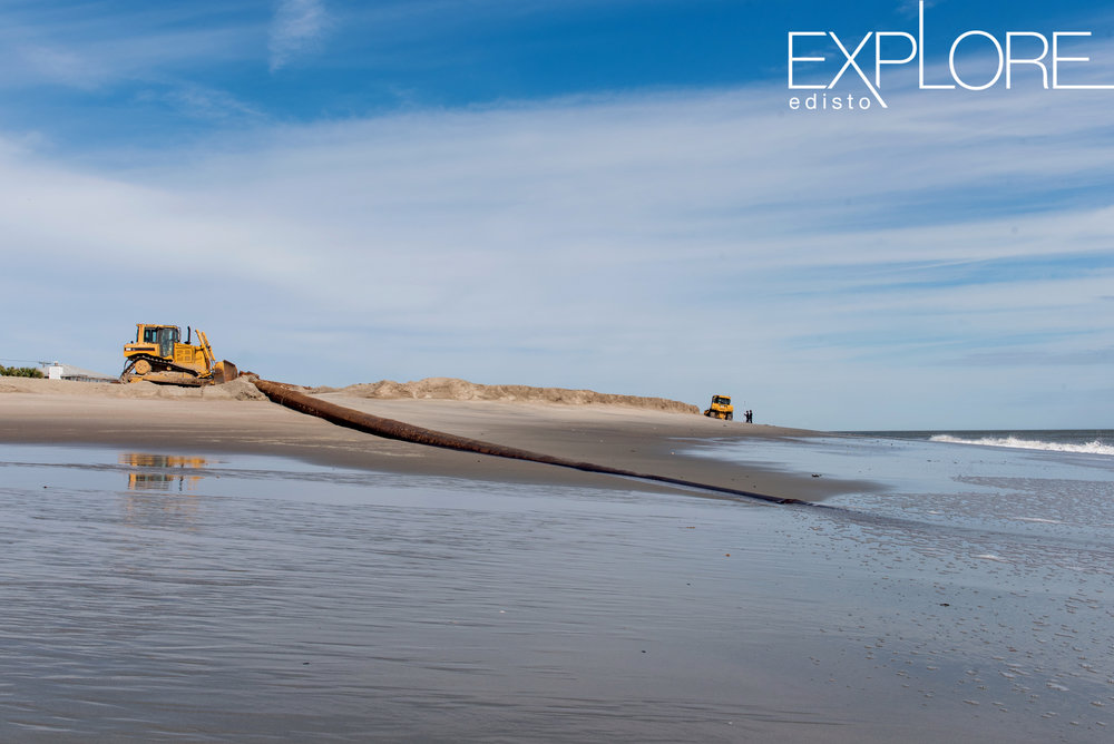 Beach_Nourishment-9689.jpg