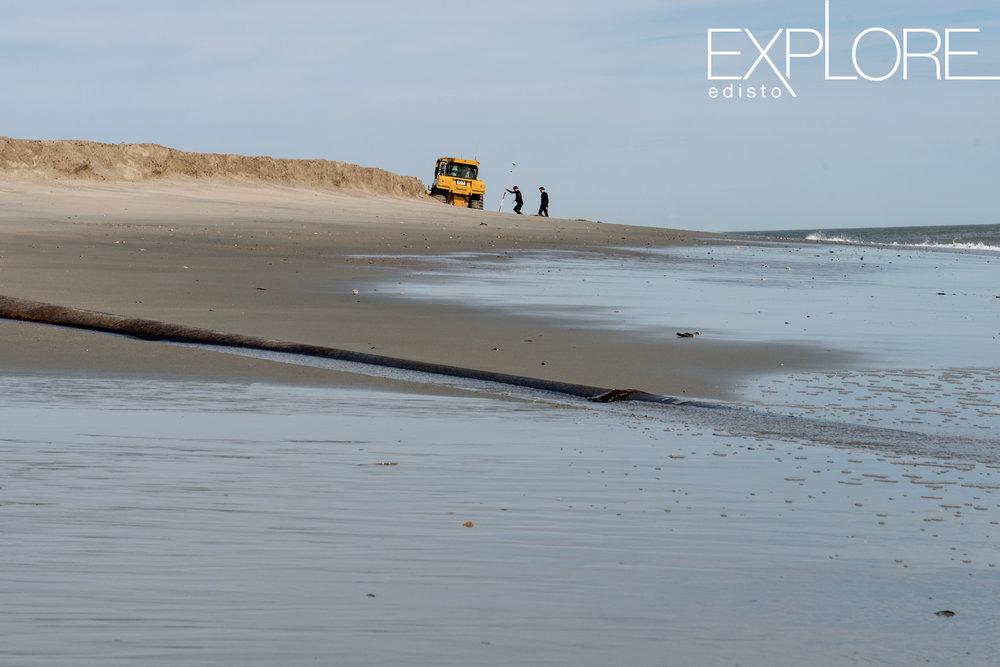 Beach_Nourishment-9690.jpg