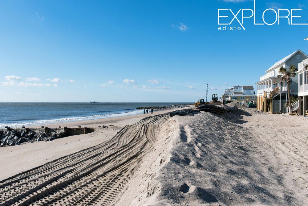 Beach_Nourishment-9877.jpg
