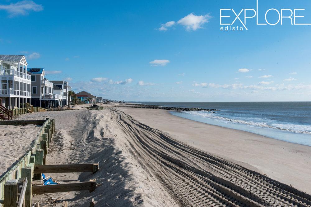 Beach_Nourishment-9878.jpg