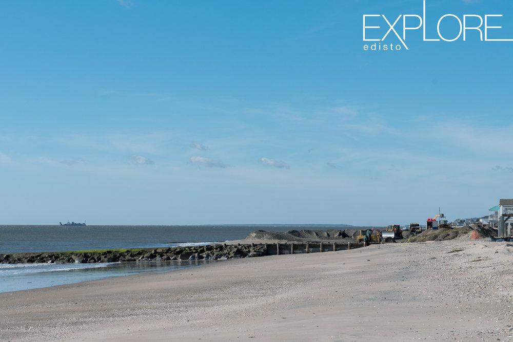 Beach_Nourishment-9924.jpg