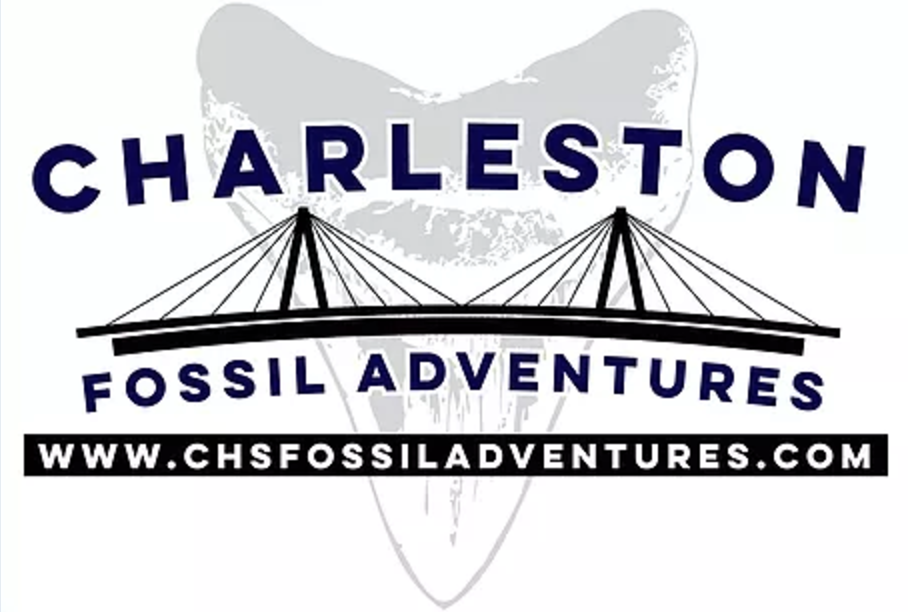 Charleston Fossil Adventures