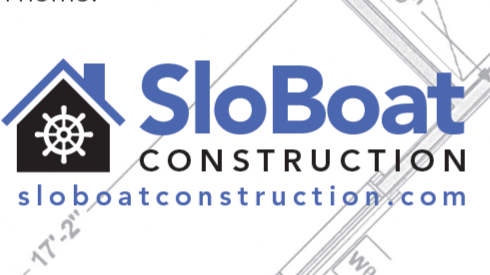 SloBoat Construction