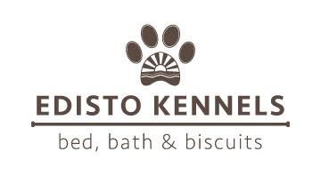 Edisto Kennels. Bed, Bath & Biscuits