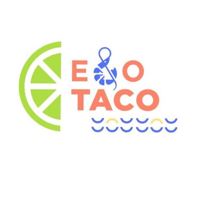 E&O Taco
