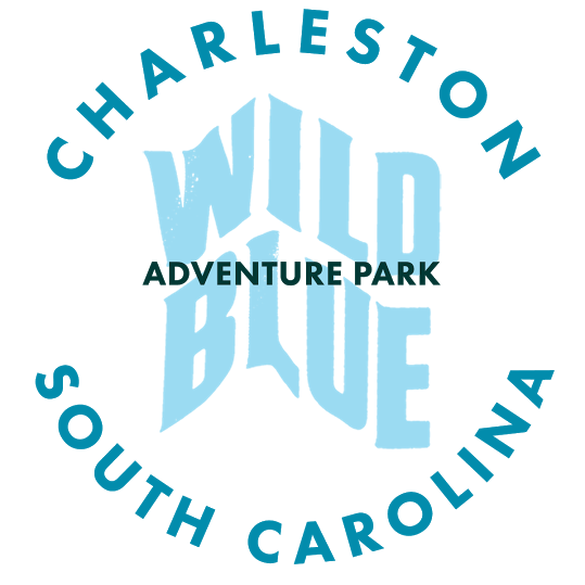 Wild Blue Ropes Adventure Park