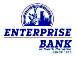 enterprise-bank-of-south-carolina.jpg