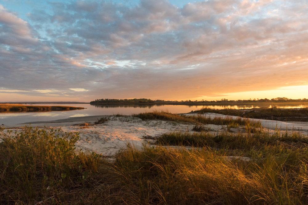 Otter_Island_Camping-7221.jpg