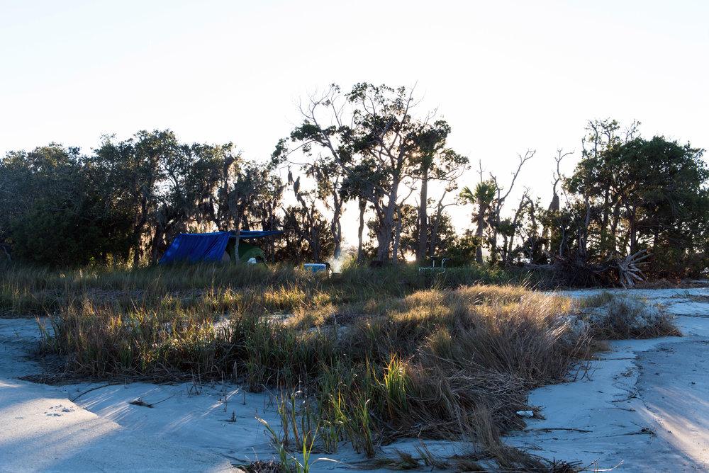 Otter_Island_Camping-6704.jpg
