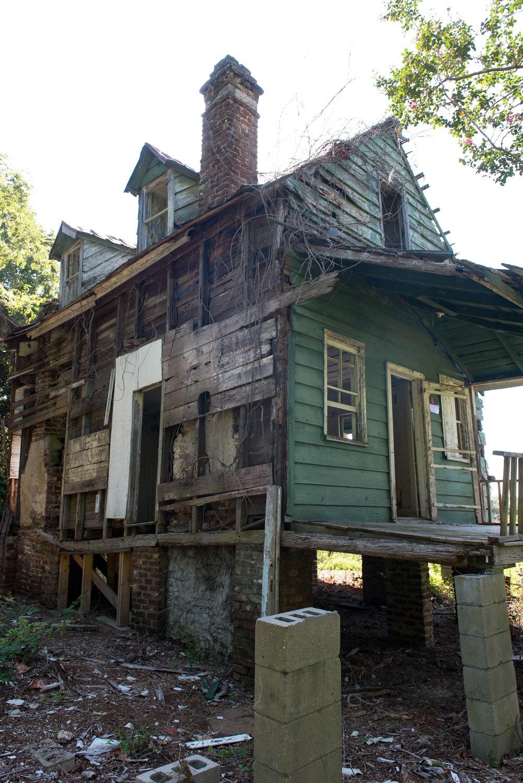 Hutchinson_House-0876.jpg