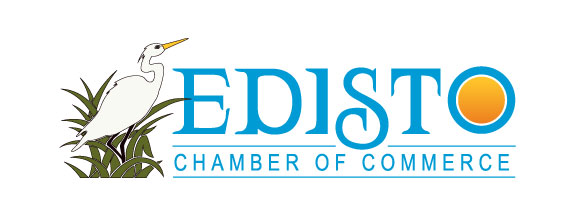 EICC_Logo.jpg