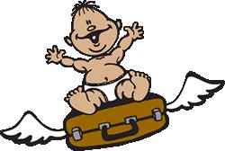 Baby's Away Equipment Rentals