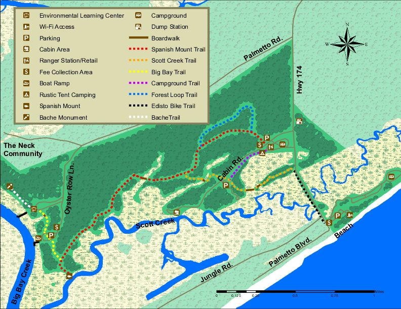 park trail map.jpg