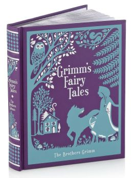 In 1884, the Brothers Grimm published 'The Gnome,' the fairy tale which WellHQ takes its name from.