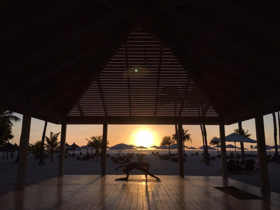 Yoga deck at sunset.jpg