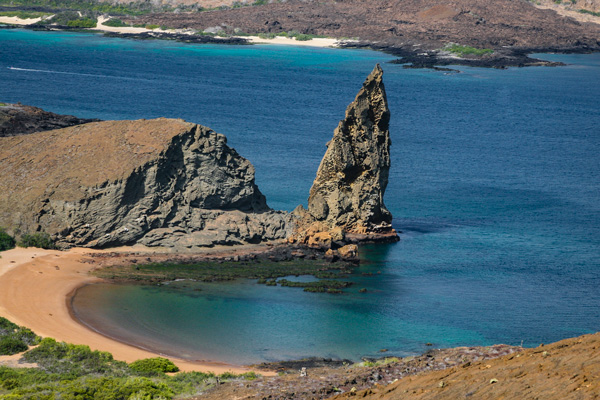 the-pinnacle-rock-galapagos-island.jpg