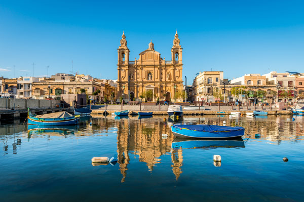 malta-blog.jpg