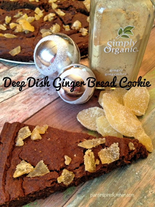 Deep-Dish-Gingerbread-Cookie.jpg