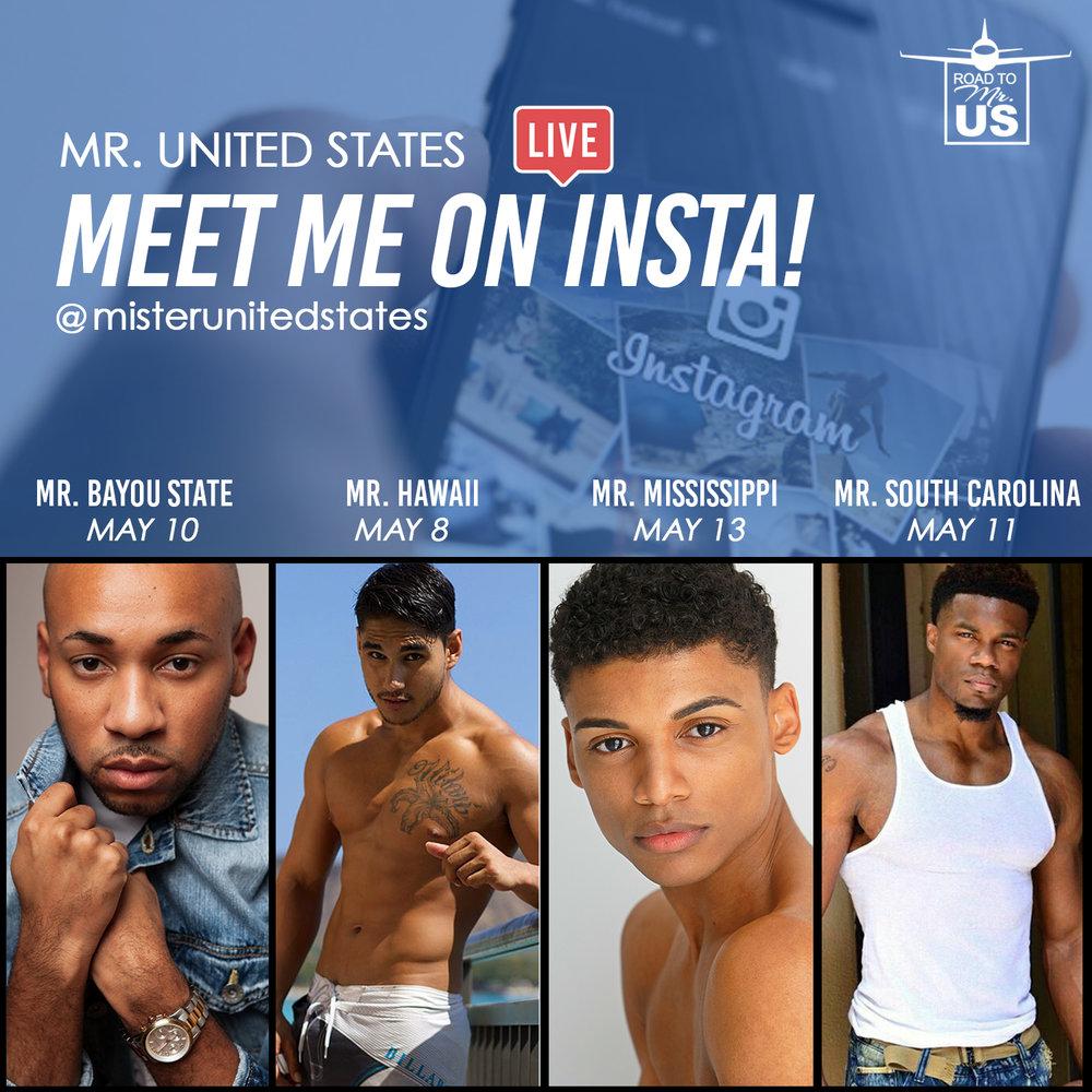 Meet Me On Insta - Group 2.jpg