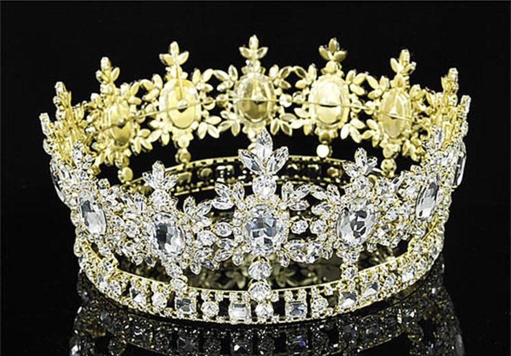 Mr. United States - Crown.JPG