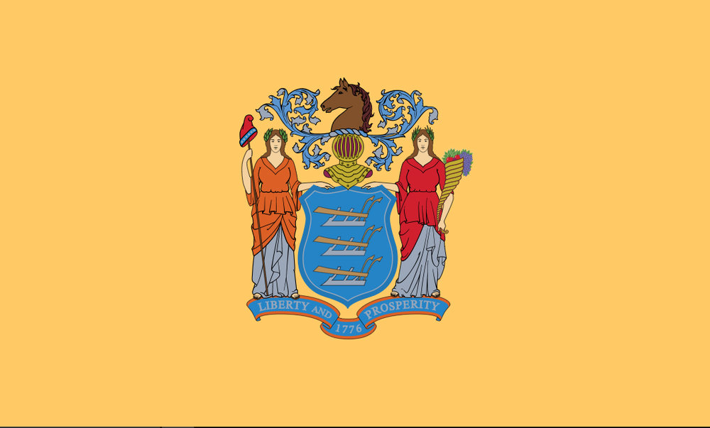 New Jersey State Flag.jpg