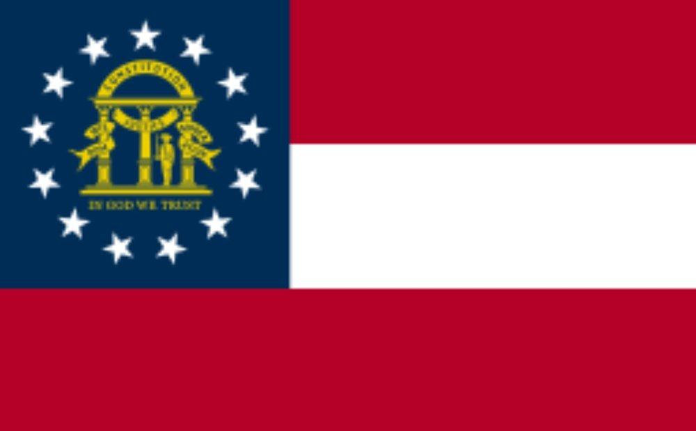 Georgia State Flag.jpg