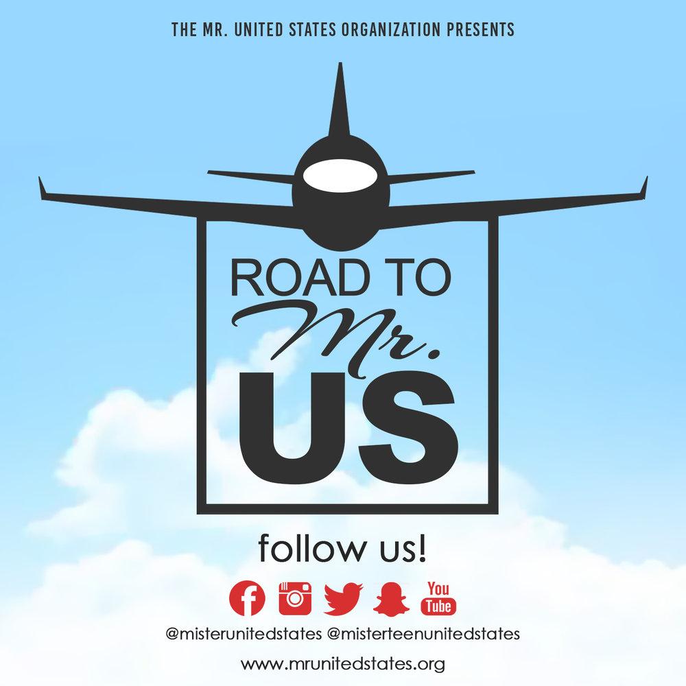 Road to MUS - Social Media logo.jpg