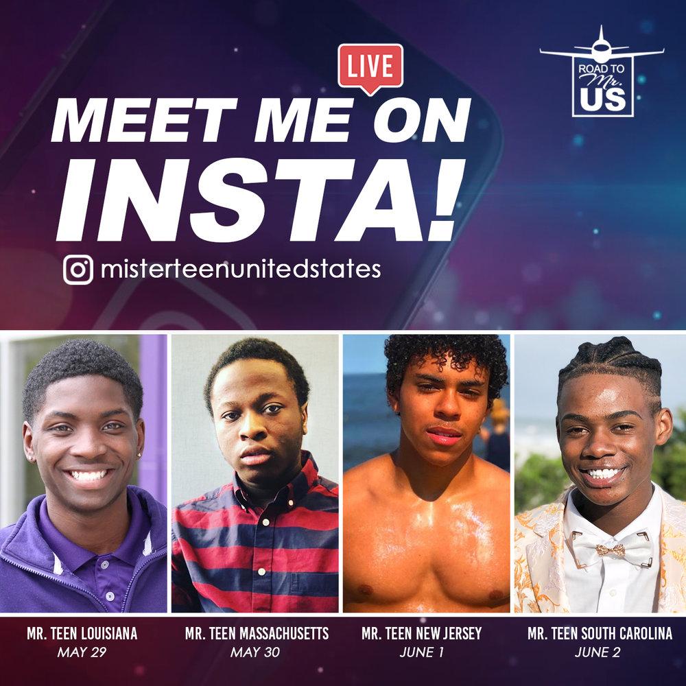 Mr. Teen United States - Meet Me On Insta - Group 2.jpg