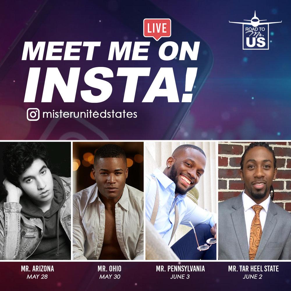 Mr. United States - Meet Me On Insta - Group 2.jpg