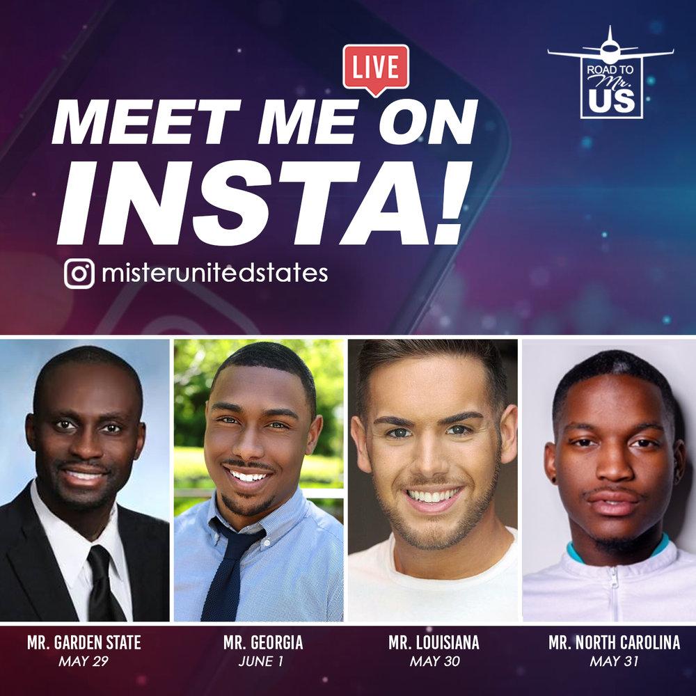 Mr. United States - Meet Me On Insta - Group 5.jpg