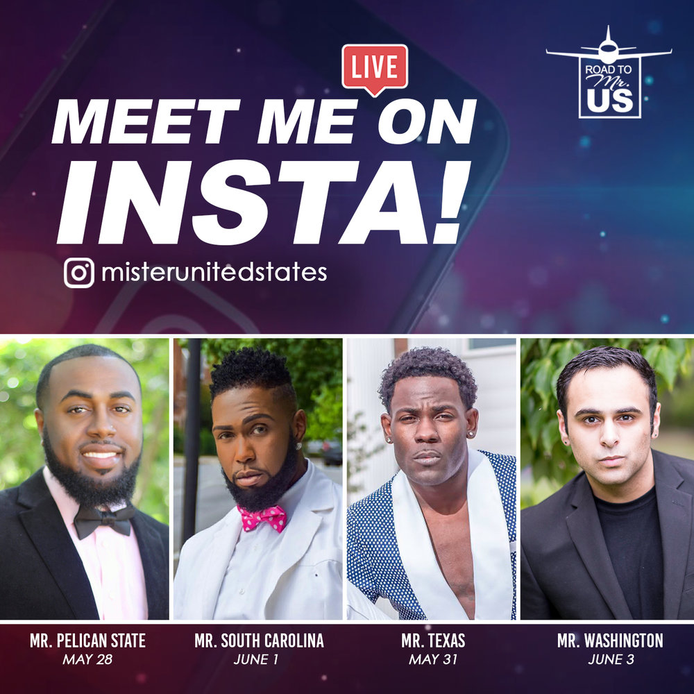 Mr. United States - Meet Me On Insta - Group 1.jpg