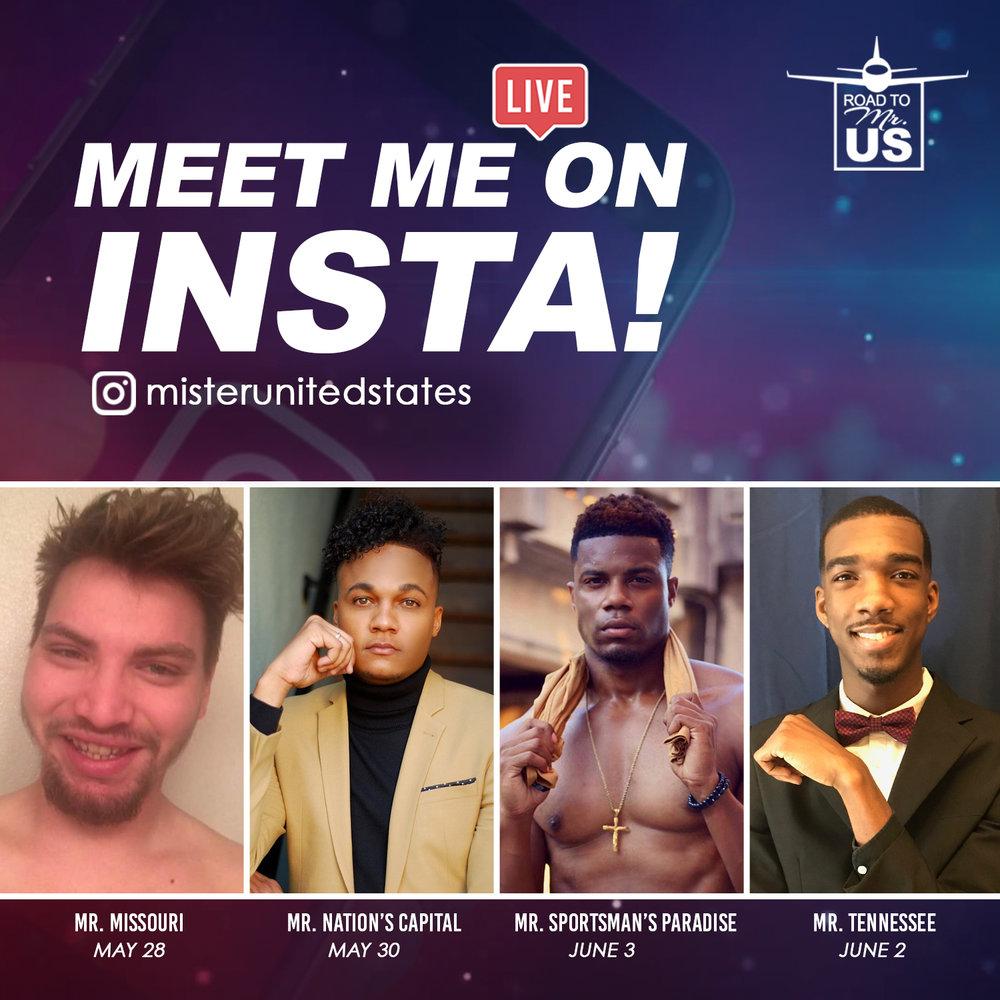 Mr. United States - Meet Me On Insta - Group 3.jpg