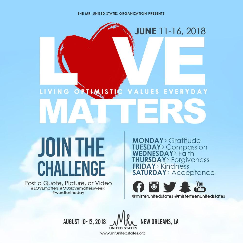 MUS - LOVE Matters 2018.jpg
