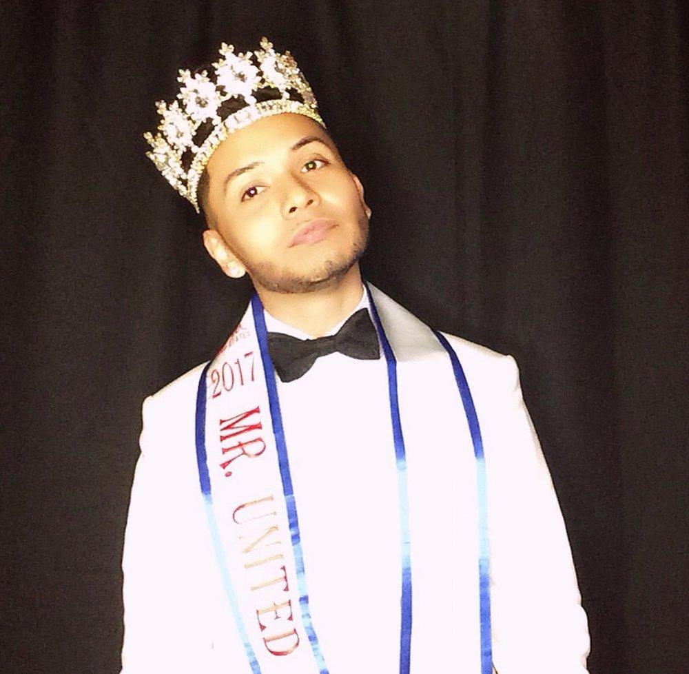 Emanuel - Crown.jpg