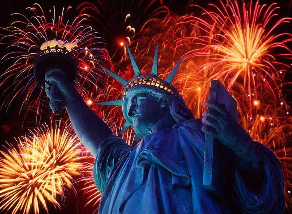 4th-of-July-Wallpapers.jpg