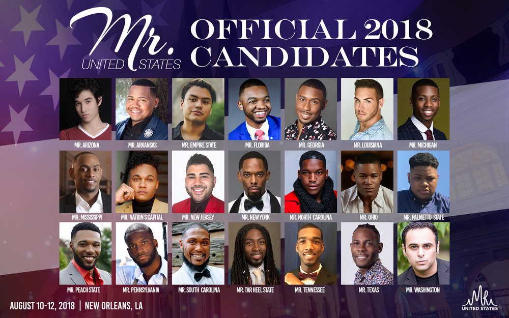 Mr. United States - Official Contestants 2018 (MR).jpg