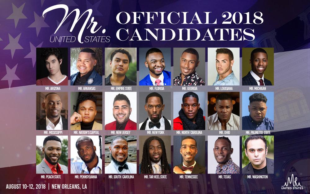 Mr. United States - Official Contestants 2018 (MR).jpg