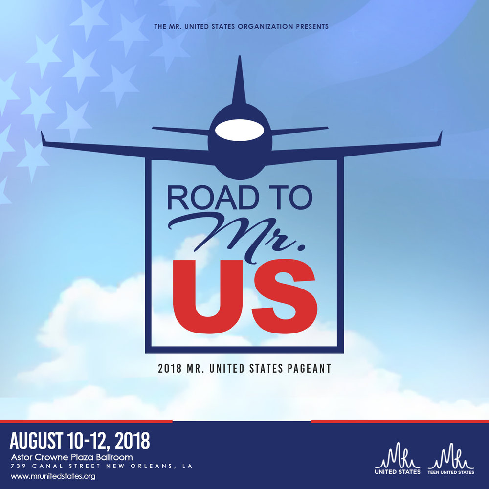 Road to MUS - Event Info 2018.jpg