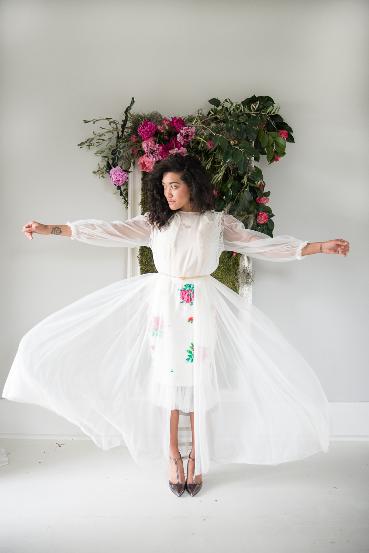 Spring16_Fashion--3.jpg
