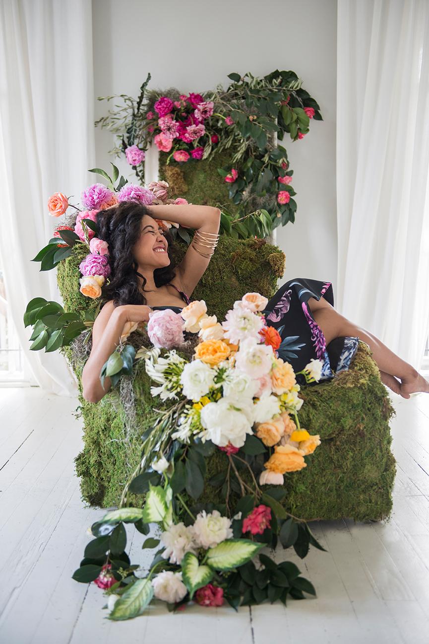 Spring16_Fashion-5281RTSm.jpg