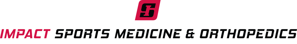 About Dr  Holmes & Staff — Impact Sports Medicine & Orthopedics