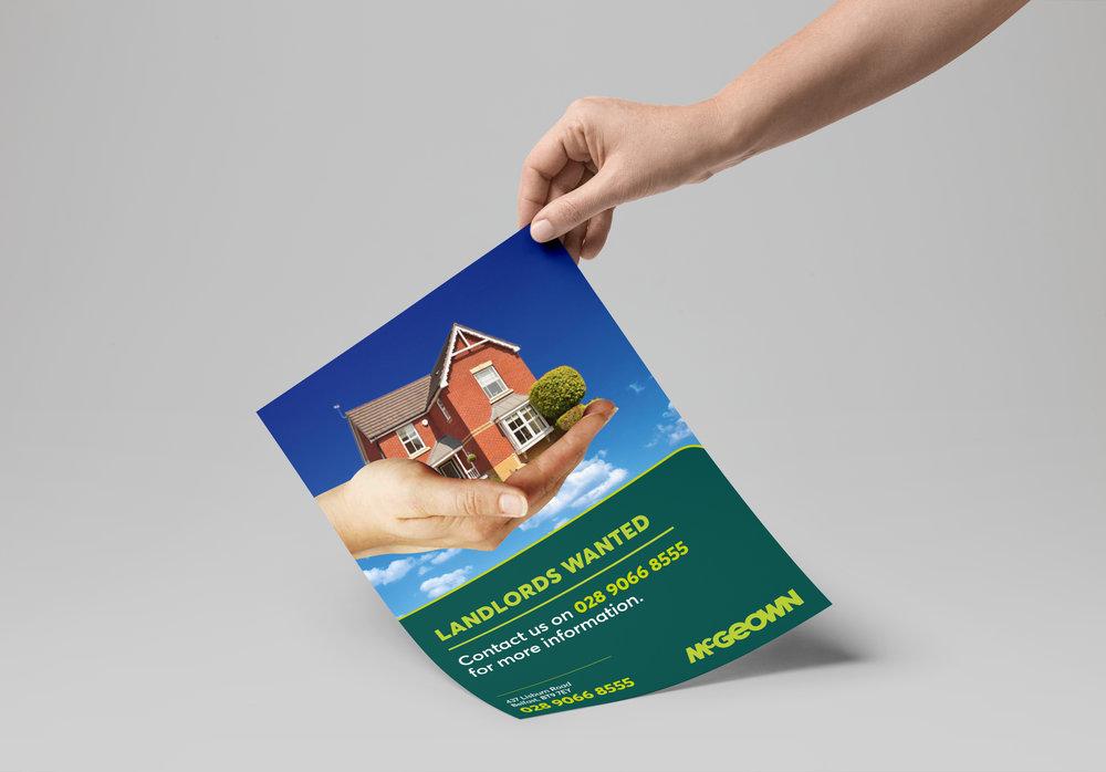 A4-Paper-PSD-MockUp-4.jpg