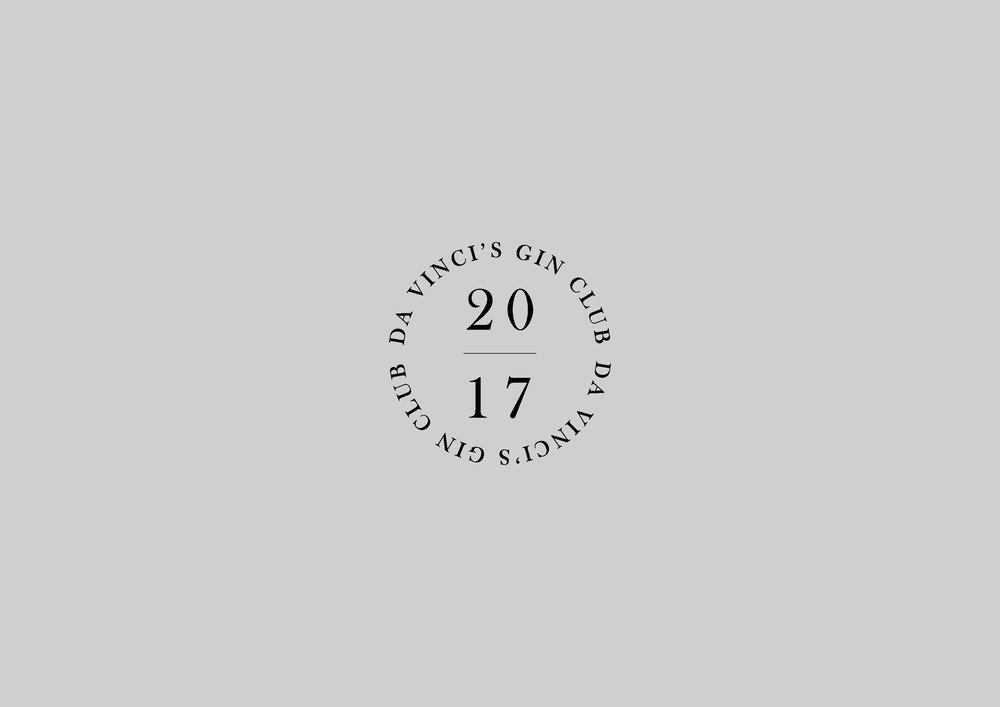 Da+Vinci+Rebrand_Page_25.jpg