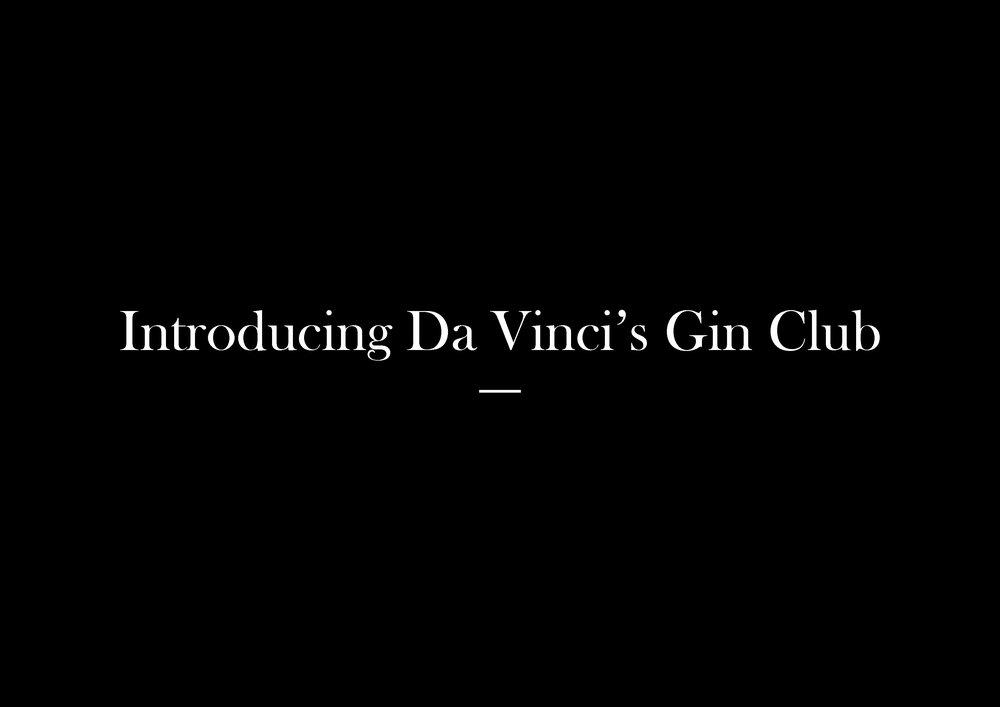 Da+Vinci+Rebrand_Page_24.jpg