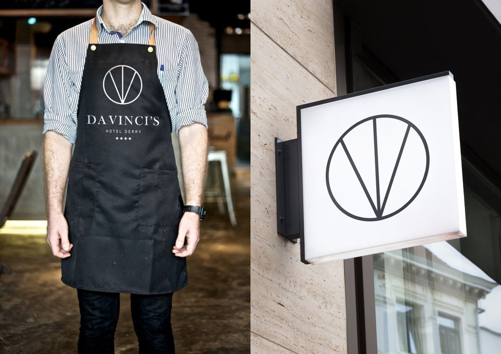 Da+Vinci+Rebrand_Page_14.jpg