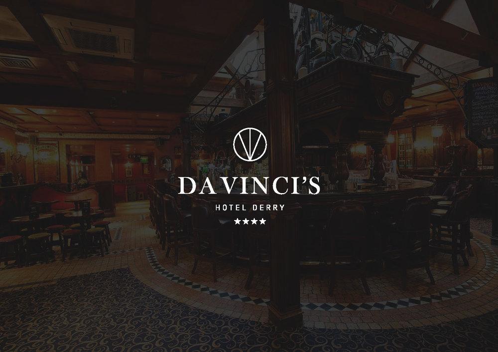 Da+Vinci+Rebrand_Page_17.jpg
